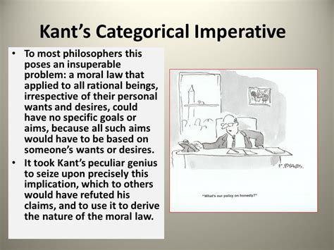 Immanuel Kant Essay by Essay Topics For Immanuel Kant