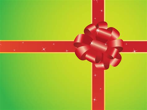 images of christmas packages christmas package clipart 12