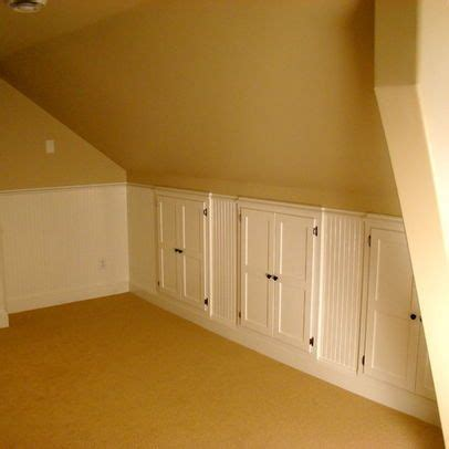 attic bedrooms with slanted walls 1000 ideas about slanted walls on pinterest slanted