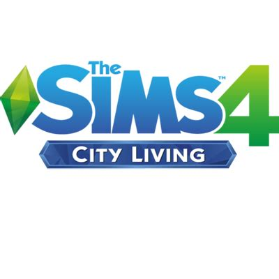 Sims 4 City Living Giveaway - the sims 4 city living gamehag