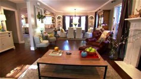 chip and joanna gaines castle heights home on the hunt for a fixer that looks old but feels new in