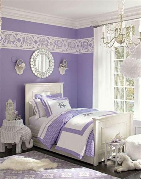 Violet Bedroom by 80 Inspirational Purple Bedroom Designs Ideas Hative