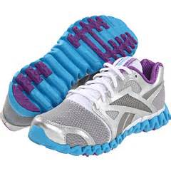 vegan athletic shoes sporty and stylish vegan athletic shoes for 2012