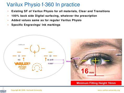 varilux comfort 360 progressive lenses varilux comfort lenses varilux panamic polycarbonate