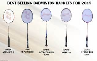 how to get best price on a new car best selling badminton rackets for 2015 khelmart org