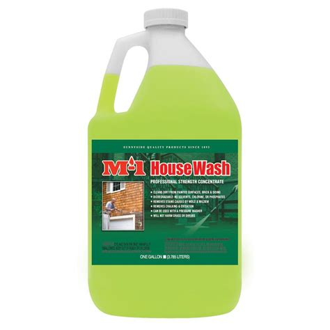 10 hydrogen peroxide home depot