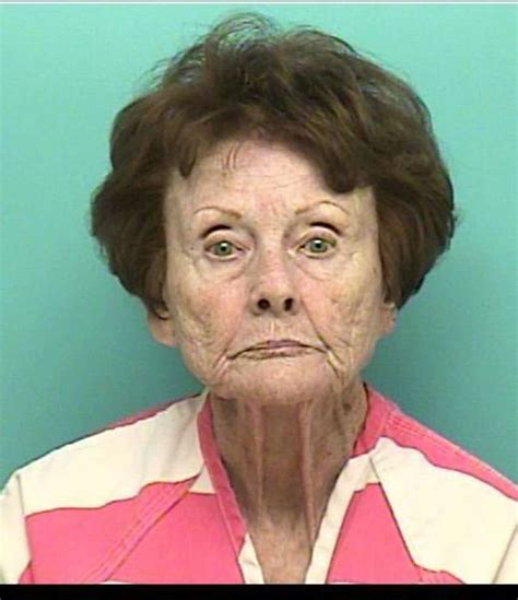what does a normal 70 year old woman look like elderly woman jailed in immigration scam case houston