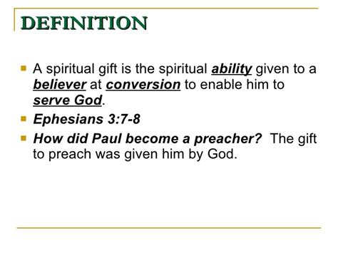 7 fruits of the holy spirit and their meanings the fruits and gifts of the holy spirit