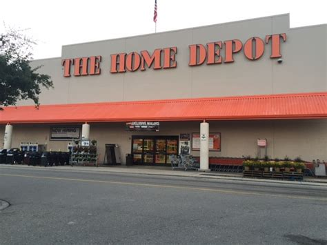 the home depot in fort myers fl 33912 chamberofcommerce