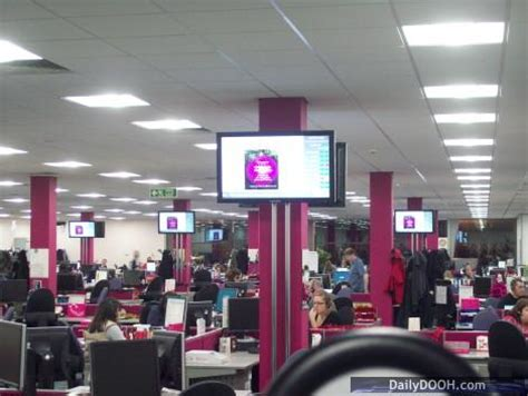 t mobile uk dailydooh 187 archive 187 three t mobile uk call centers