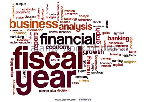 Fiscal Stock Photos Fiscal Stock Images Alamy