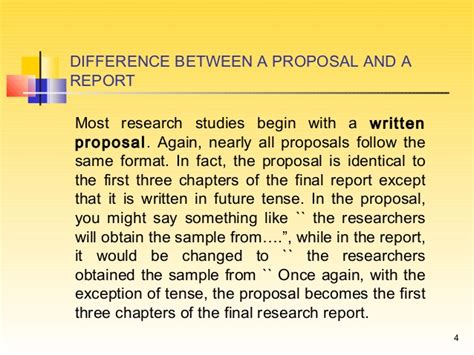 Difference Between Lab Report And Essay by What Is The Difference Between A Research Paper And An Essay Durdgereport886 Web Fc2