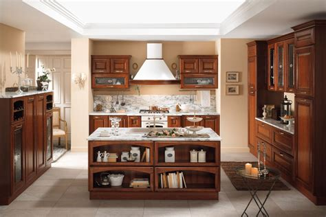 mobili cosenza cucine spar cosenza oliva arredamenti