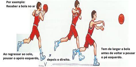 Bola Basket Unistar No 5 basquetebol 9 186 ano educa 231 227 o f 237 sica escolar