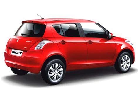 Features Of Maruti Suzuki Maruti Suzuki Refreshed Launched Price Specs