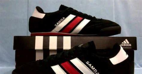 Adidas Zx750 Hitam Putih adidas samba hitam merah
