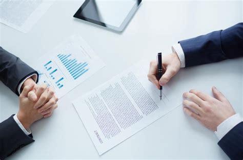 Musterbrief Versicherung Schadensfall Kostenlose Musterbriefe Und Briefvorlagen