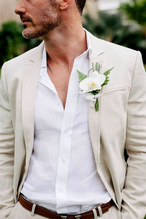 Best 25  Suits and tattoos ideas on Pinterest   Butch