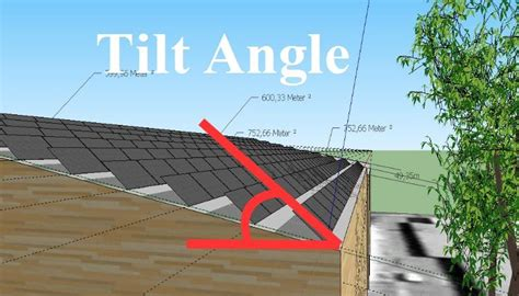 tilted roof our residential flat roof solar systems can europe solar de photovoltaic wholesale and trading