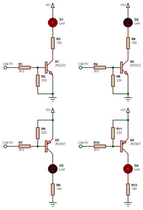 transistor pnp montage transistor pnp montage 28 images document sans titre electronique bases petits lis bf