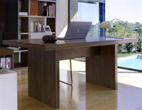 meuble bureau bois meuble de bureau bois