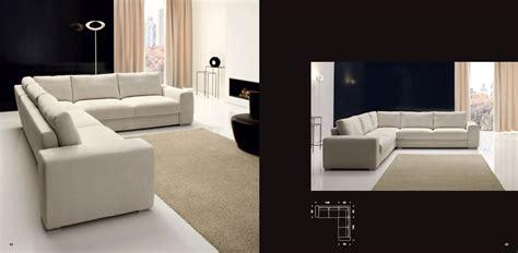 divani e divani cuneo soggiorni ivano macagno arredamenti