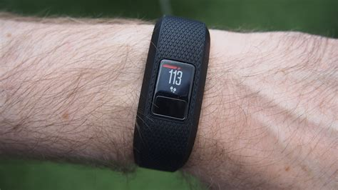 can you reset a vivofit 2 garmin vivofit 3 review suffers at the hands of its