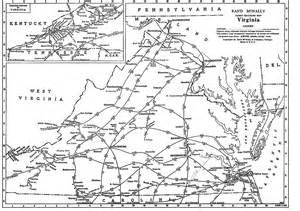 us rail map atlas p fmsig 1948 u s railroad atlas