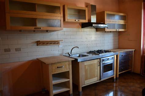 62 off ikea ikea varde kitchen butcher block island 62 ikea ikea varde 62 ikea ikea varde cucina ikea varde