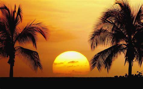 beautiful images wallpapers beautiful evening photographs