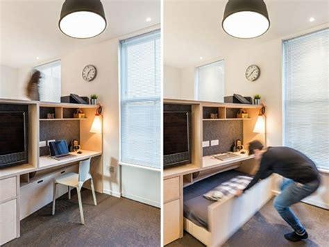 Einraumwohnung Einrichten Tipps 3839 by Kleine Einraumwohnung Einrichten Wichtige Tipps Daf 252 R