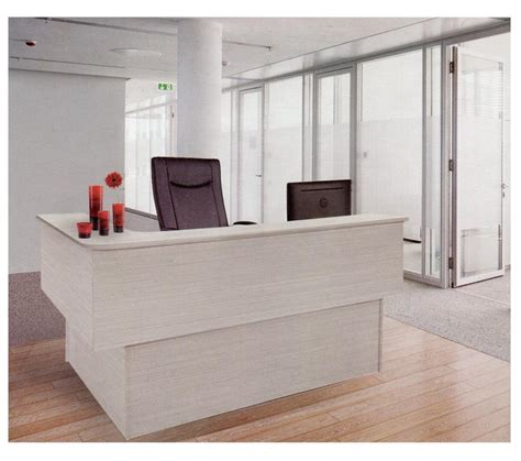 Office Reception Counter Table Desk End 12 11 2018 3 15 Pm Office Reception Furniture