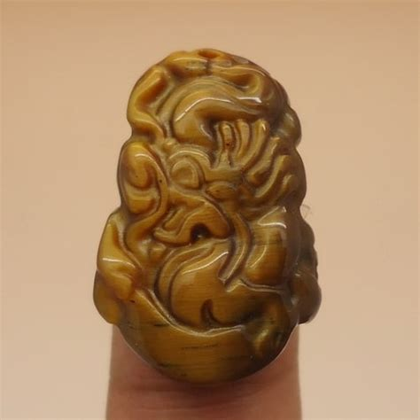 Batu Akik Shio Monyet mustika shio naga toko mistik