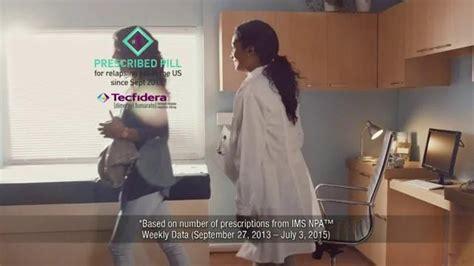 tecfidera commercial actress otezla ad actor newhairstylesformen2014 com