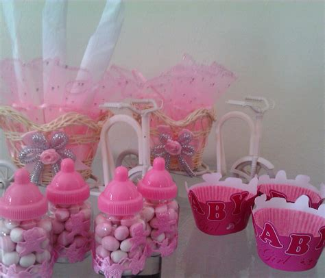 gifts for guest at baby shower fadwa gifts baby shower guest gifts