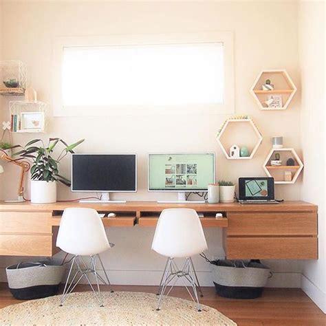 floating desk design 25 best ideas about floating desk on home
