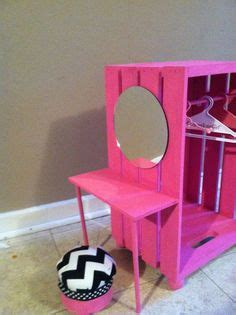 Another Amazing Bargain From Ikea by Another Amazing Ikea Pax Dollhouse Omgeeee This Is Way