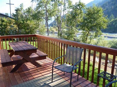 riverside vacation homes missoula montana s riverside vacation rental vrbo