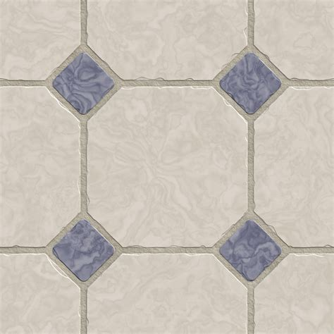 blue patterned kitchen tiles blue seamless kitchen tile patterned background texture