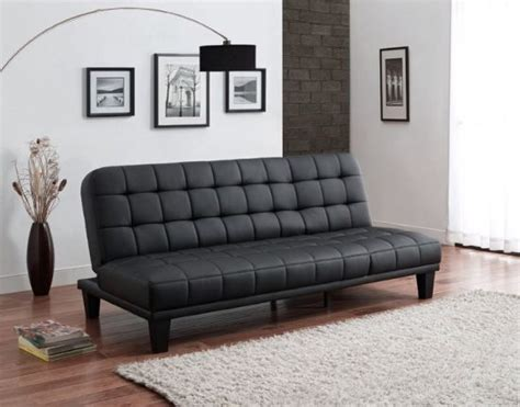 define futon easy steps to define the perfect futon for your space futon
