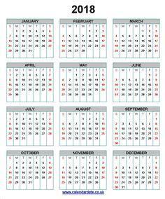 free 2018 muslim calendar to print up only image result for islamic calendar 2018 akbar ali calendar calendar 2017 and