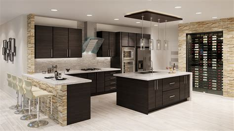 Cabinet Us by Cabinets Fort Lauderdale Fl Kitchen Cabinets Bathroom