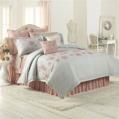 trend duvet covers kohls 62 with additional shabby chic duvet covers with duvet covers kohls 3693
