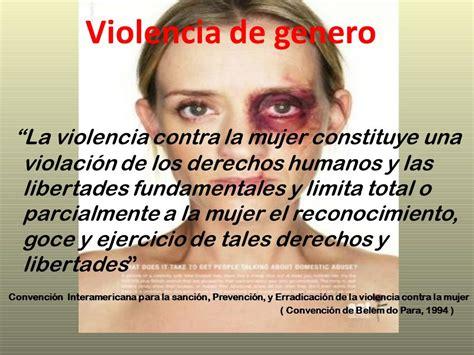 imagenes de violencia de genero para descargar violencia de genero la violencia contra la mujer