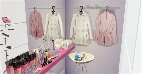 sims 4 cc home decor my sims 4 blog ts2 cassandre decorative clothing