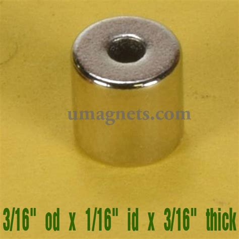 magnets for sale home depot 28 images alnico horseshoe