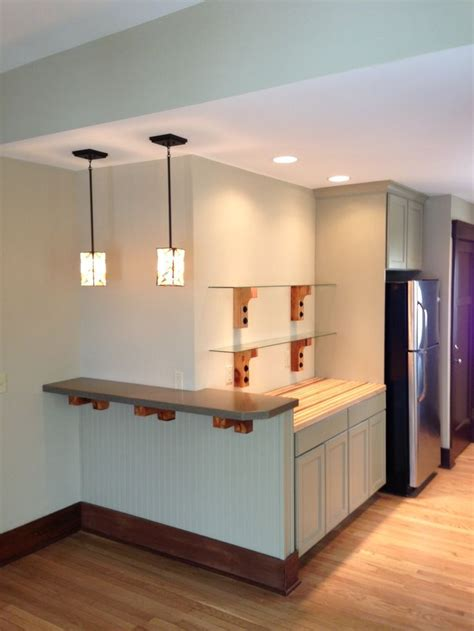 Expanding Kitchen And Dining Room 17 Best Images About Kitchen Layout On In