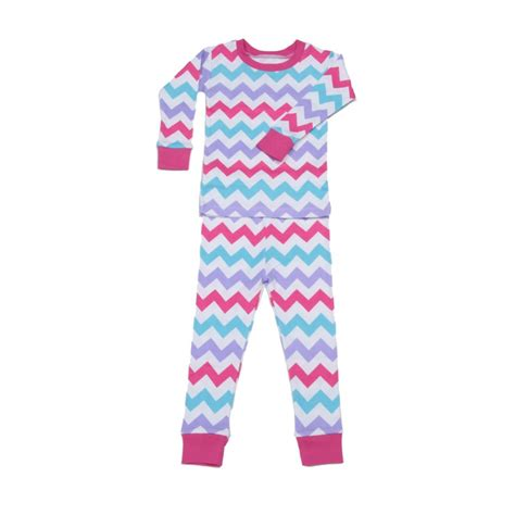 Cotton Sleepers by Pajamas Cotton Clothing