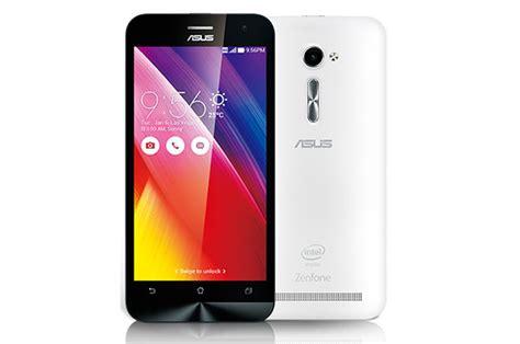 Handphone Asus Zenfone 2 Terbaru smartphone terbaru asus zenfone 2 ze500cl ram 2 gb harga cuma 2 jutaan handphone terbaru 2015