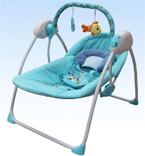 baby rocking bed primi electric rocking chair luxury plus size baby cradle